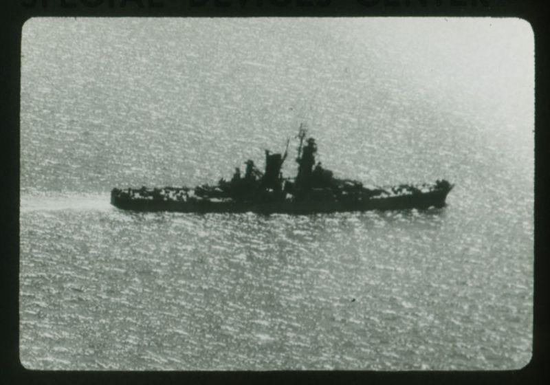 Go to Alaska class battle cruiser item page