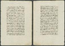 Go to Confessionale: Omnis mortalium cura [Italian]. Specchio di coscienza [folium 170] item page