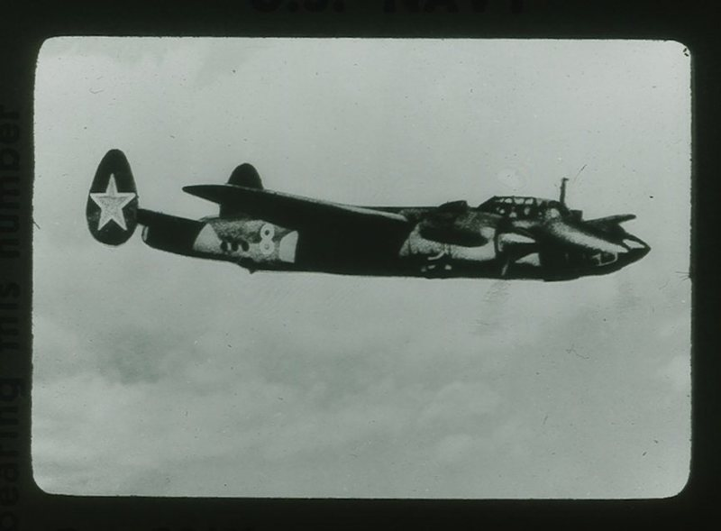 Go to TU-2 Medium Bomber item page