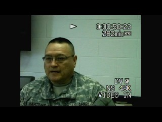 Go to Martinez, Baltazar (Interview outline and video), 2014 item page