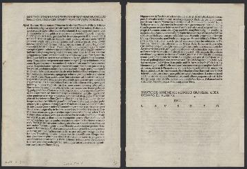 Go to Historia belli Peloponnesiaci [folium 4] item page
