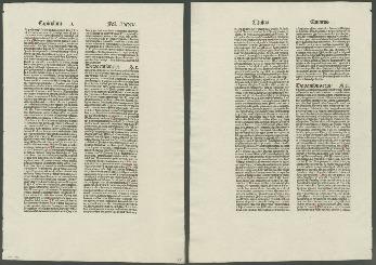 Go to Chronicon [folium 119] item page