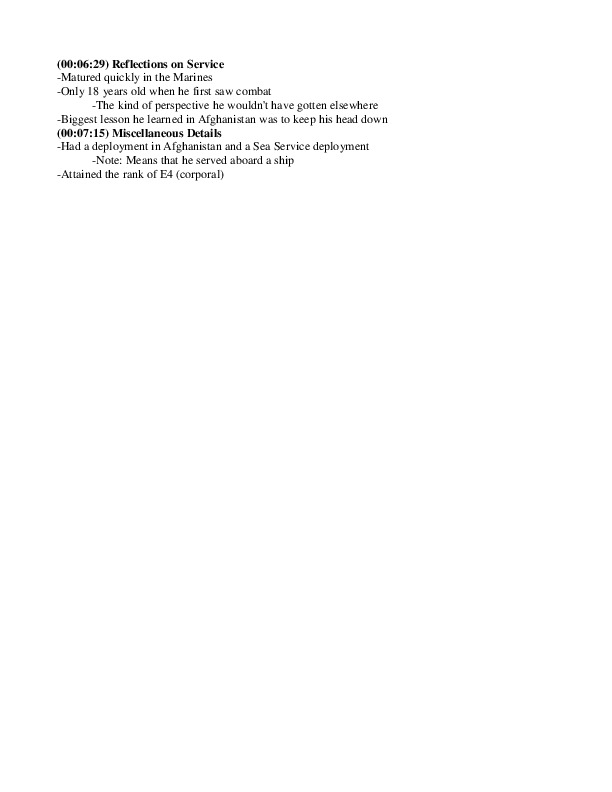 Go to Katona, David Ferenc (Interview outline), 2015 item page