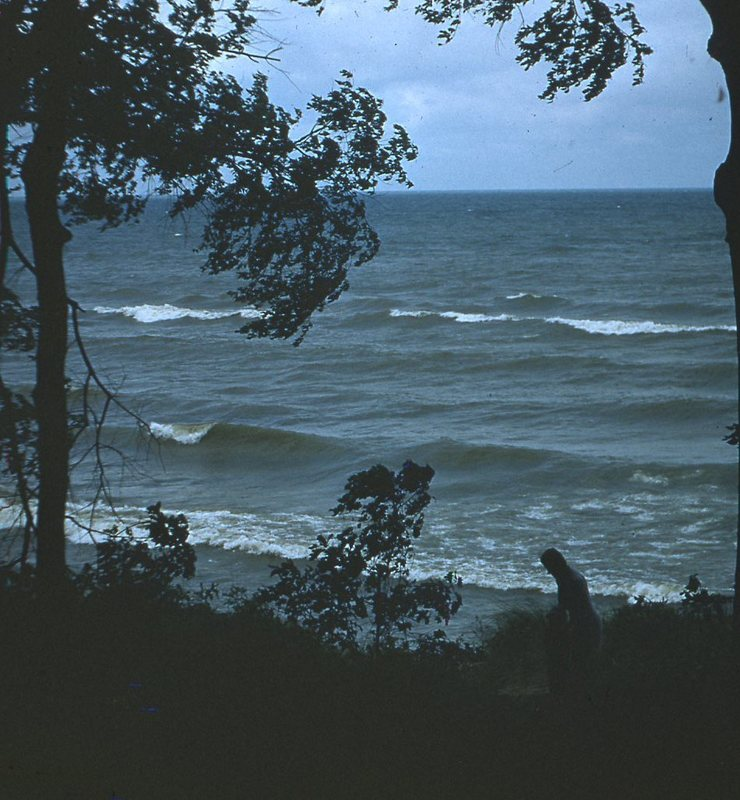 Go to Lake Michigan, Saugatuck item page