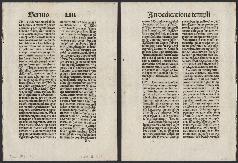 Go to Sermones [folium 23] item page