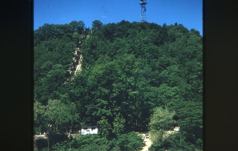 Go to Mt. Baldhead, Saugatuck item page