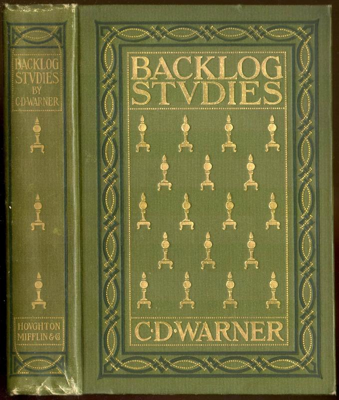 Go to Backlog Studies item page