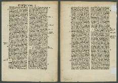 Go to Biblia latina [folium 178] item page