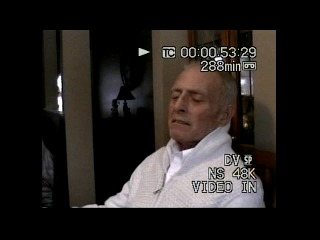 Go to Jones, Frank (Interview outline and video), 2015 item page