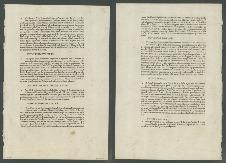 Go to Historia naturalis [Italian] [folium 193] item page