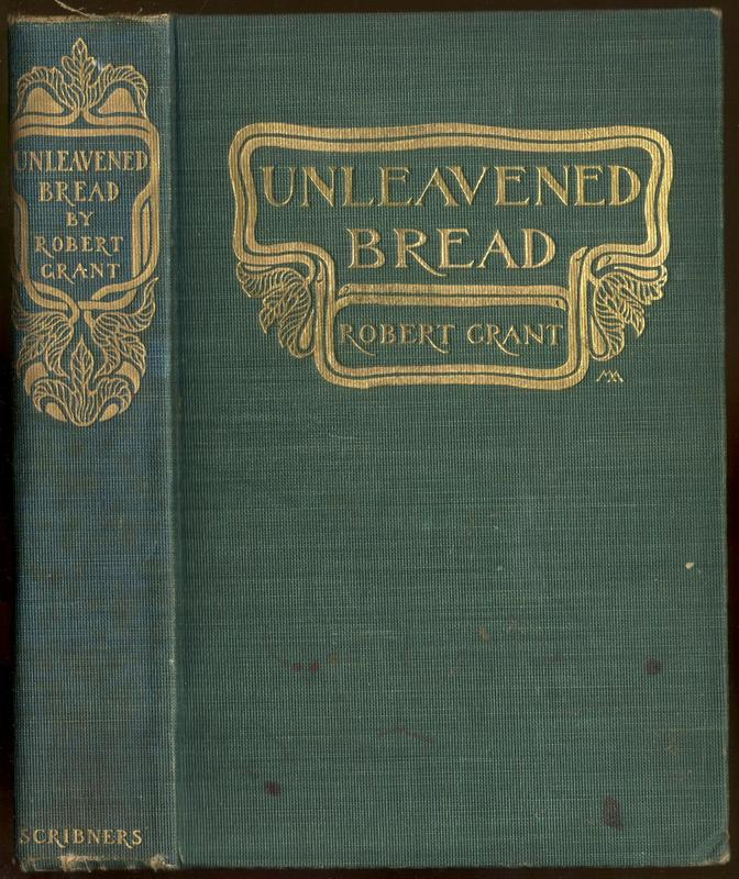 Go to Unleavened Bread item page
