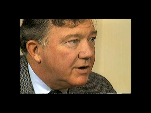 Go to Arend Lubbers interview (2 of 3, video and transcript) item page