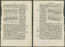 Go to Vitae XII Caesarum [folium 174] item page