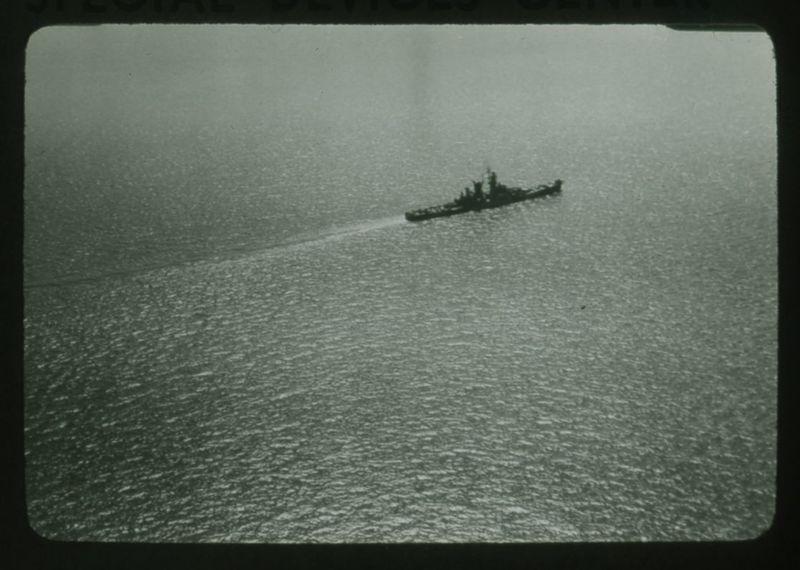 Go to Alaska class, battle cruiser item page