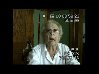 Go to Breidenfield, Jane H (Interview outline and video), 2015 item page