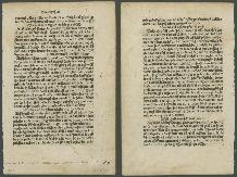 Go to Summa confessorum [German] [folium 203] item page