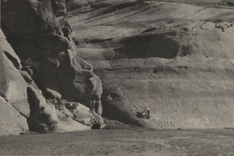 Go to Arizona. Canyon de Chelly item page