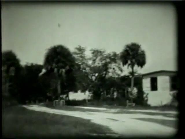 Go to Florida. Gandy Bridge, 1931 item page