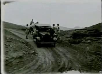 Go to Arizona. Arizona Drive, 1932 item page