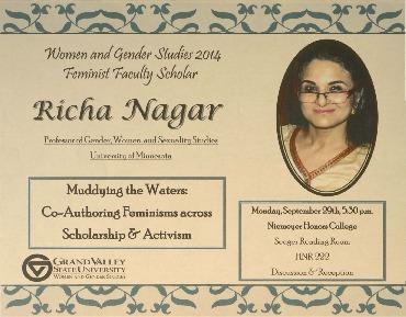 Go to Richa Nagar item page