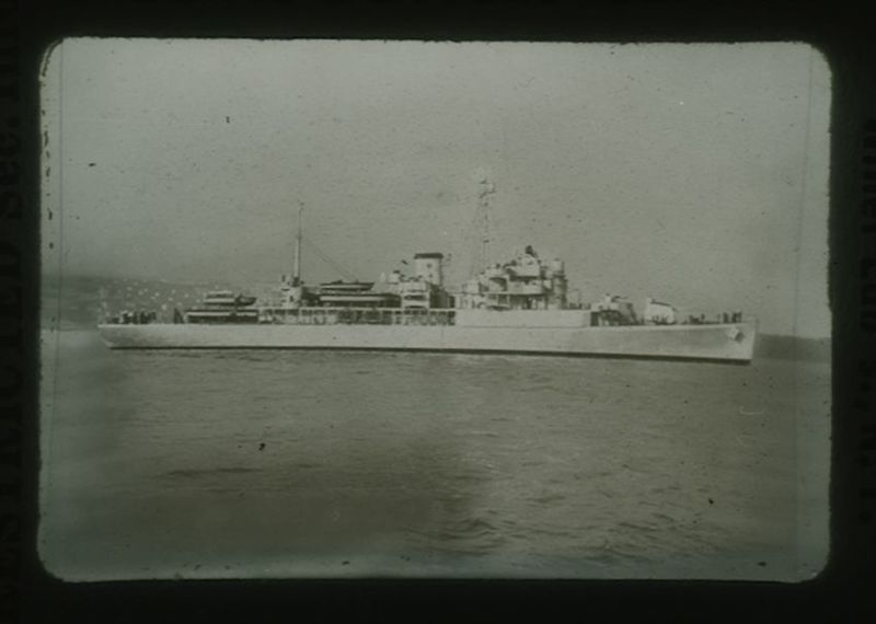 Go to US AVP (seaplane tender (small)) item page
