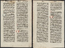 Go to Biblia [German] [folium 46] item page