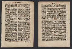 Go to Biblia [Latin] [folium 42] item page