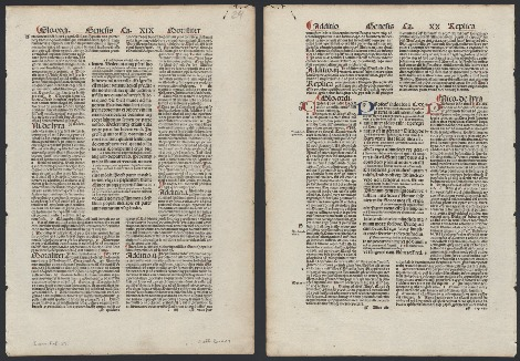 Go to Biblia Latina (Basel)[folium 27] item page