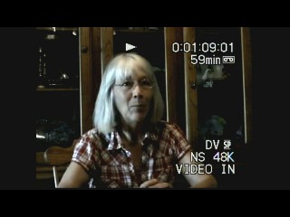 Go to Périn, Monica Allen (Interview outline and video), 2014 item page