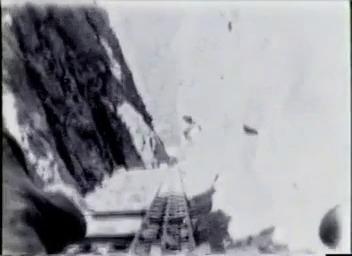 Go to Colorado. Royal Gorge, 1933 item page