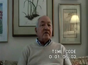 Go to Hanselman, Harold G. (Interview outline and video), 2008 item page