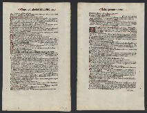 Go to Commentaria in Bibliam [folium 34] item page