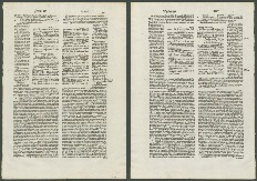 Go to Biblia latina [folium 181] item page