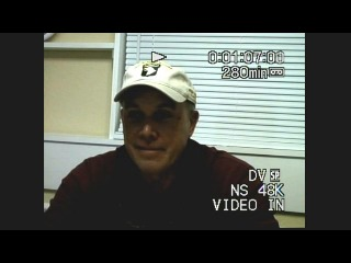 Go to Pullen, Steve (Interview outline and video), 2014 item page