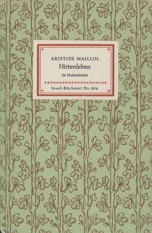 Go to Hirtenleben item page