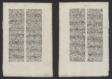 Go to Rationale divinorum officiorum [folia 37 a-b] item page