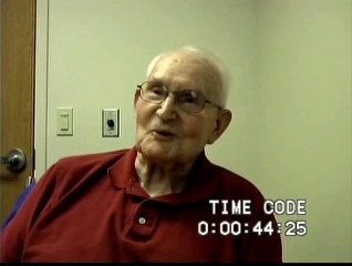 Go to Zeeff, Raymond (Interview outline and video), 2011 item page