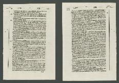 Go to Supplementum chronicarum [folium 194] item page