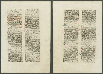 Go to Breviarium Misnense (Meissen) [folium 110] item page
