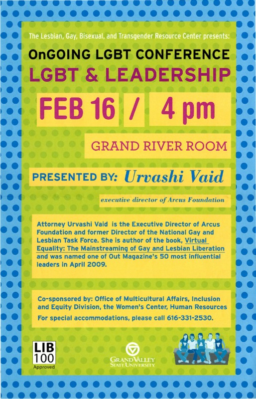 Go to LGBT & Leadership item page
