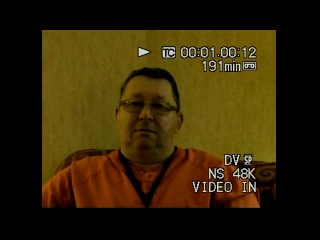 Go to Tolson, Thomas Phillip (Interview outline and video), 2015 item page