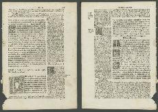 Go to Facta et dicta memorabilia [folium 196] item page