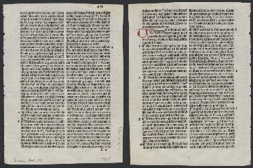 Go to Summa angelica de casibus conscientiae [folium 16] item page