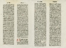 Go to Summa theologica [folium 190] item page
