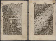 Go to Supplementum chronicarum [folium 48] item page