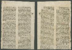 Go to Summa theologiae: Pars secunda: secunda pars [folium 204] item page