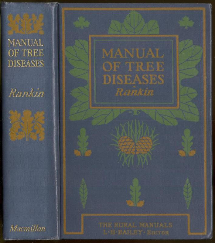 Go to Manual of Tree Diseases item page