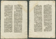 Go to Biblia latina [folium 200] item page