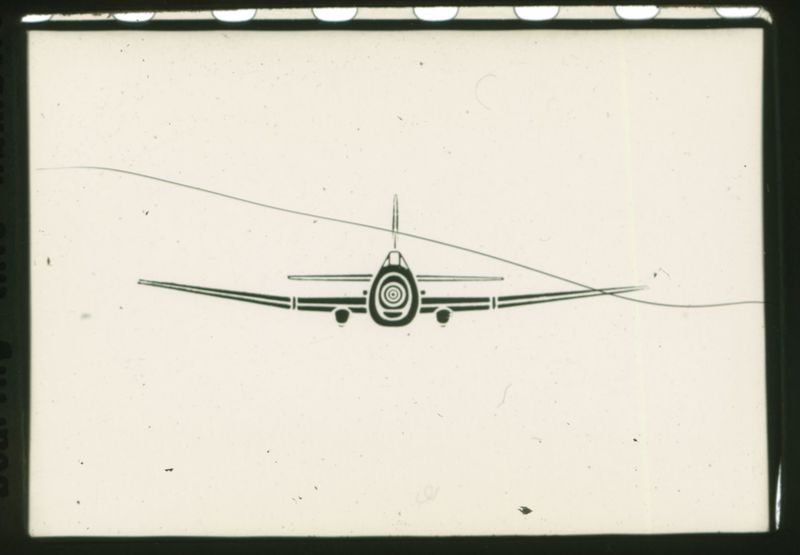 Go to A-31 Vengeance dive bomber item page