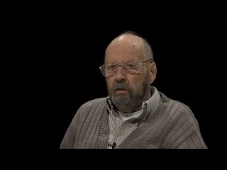 Go to Frederiksen, Robert (Interview outline and video), 2015 item page